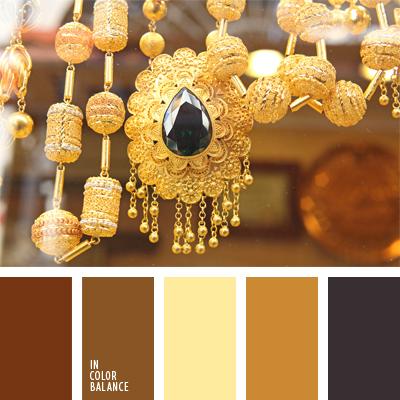 paleta-de-colores-607