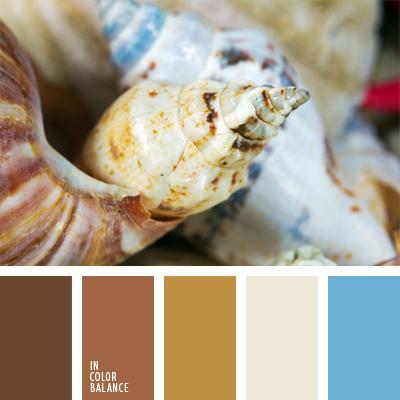paleta-de-colores-610