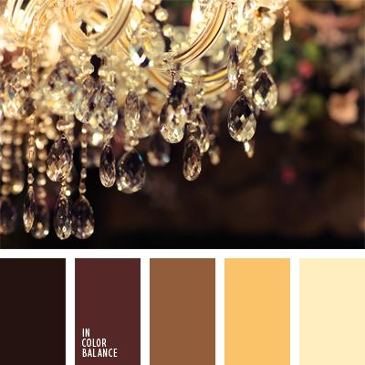 paleta-de-colores-611