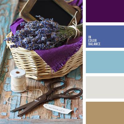 paleta-de-colores-613