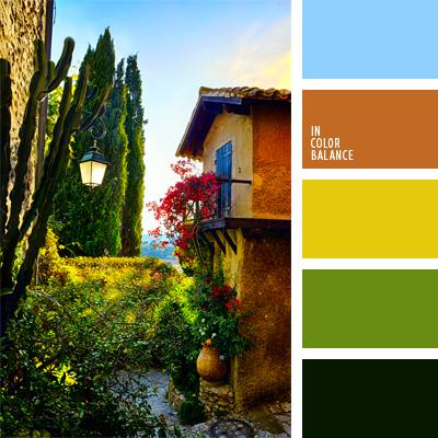paleta-de-colores-621