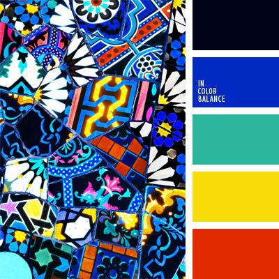 paleta-de-colores-632