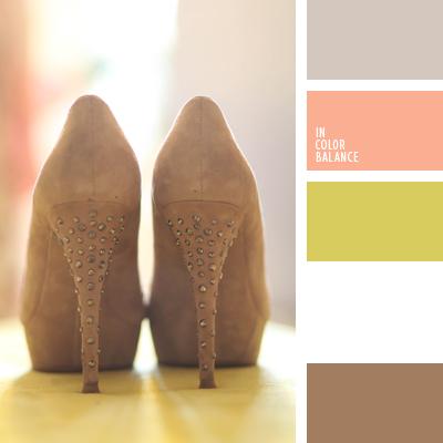 paleta-de-colores-636