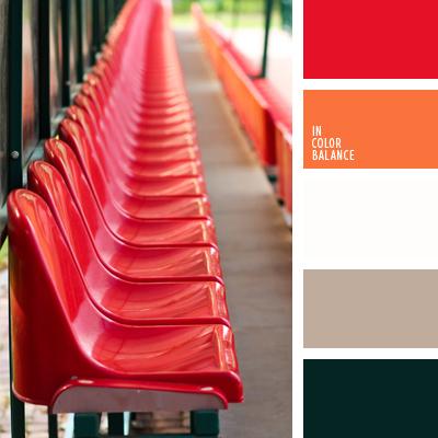 paleta-de-colores-638