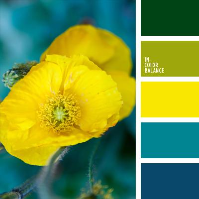 paleta-de-colores-649