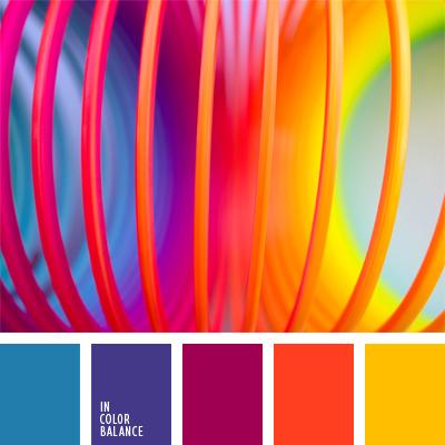 paleta-de-colores-651