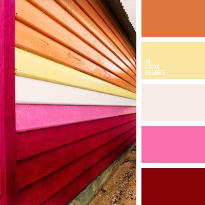 paleta-de-colores-652