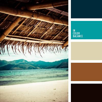 paleta-de-colores-654