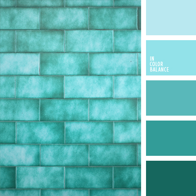 paleta-de-colores-655
