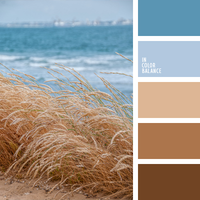 paleta-de-colores-657