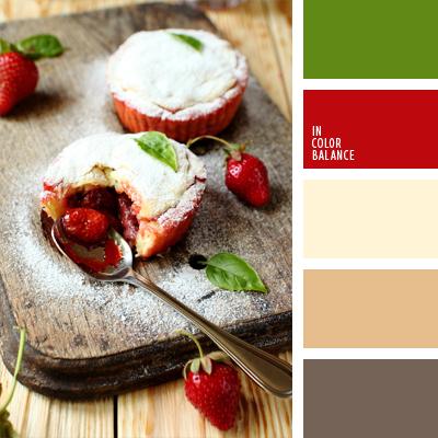 paleta-de-colores-658