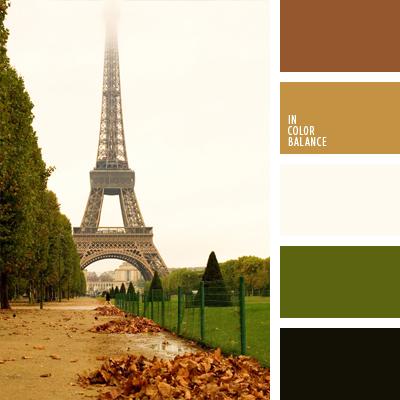 paleta-de-colores-665