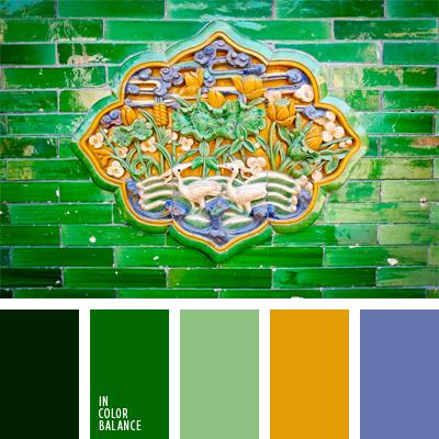 paleta-de-colores-667