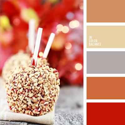 paleta-de-colores-669