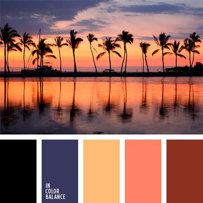 paleta-de-colores-670