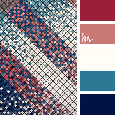 paleta-de-colores-672