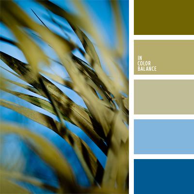 paleta-de-colores-673
