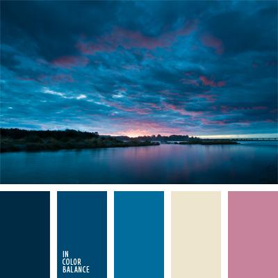 paleta-de-colores-674