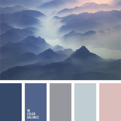 paleta-de-colores-675