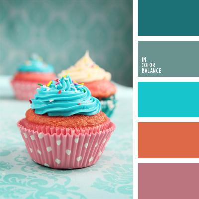 paleta-de-colores-676