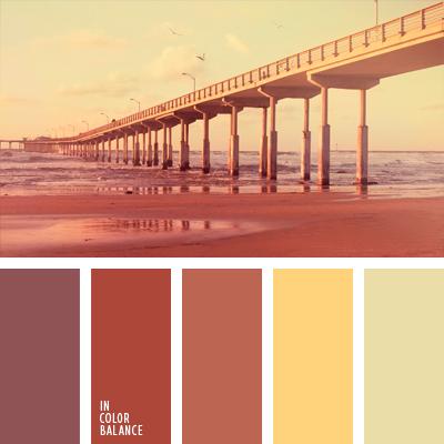 paleta-de-colores-678
