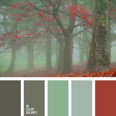 paleta-de-colores-679