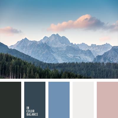 paleta-de-colores-680