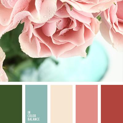 paleta-de-colores-681