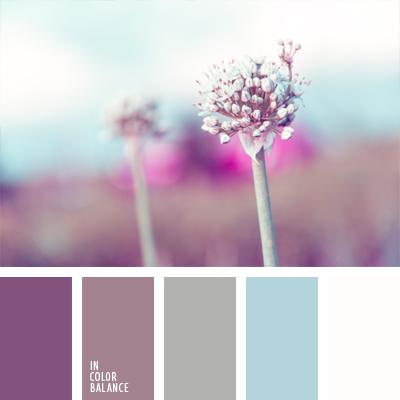 paleta-de-colores-682