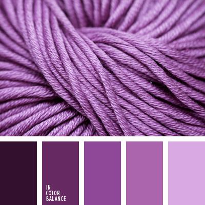 paleta-de-colores-685
