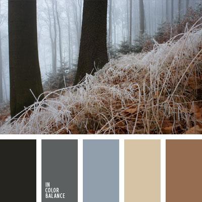 paleta-de-colores-689