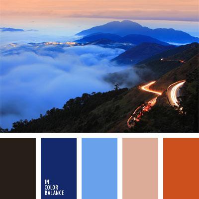 paleta-de-colores-691