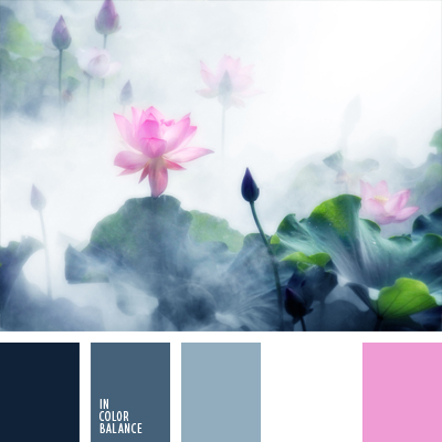paleta-de-colores-697