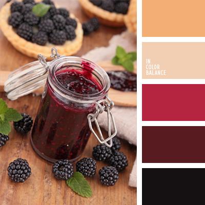 paleta-de-colores-698