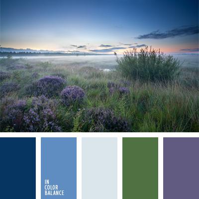 paleta-de-colores-699