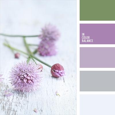 paleta-de-colores-706