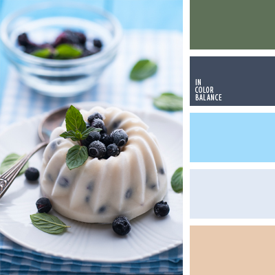 paleta-de-colores-708