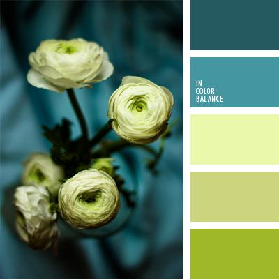 paleta-de-colores-709