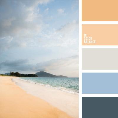 paleta-de-colores-710