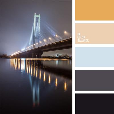 paleta-de-colores-711