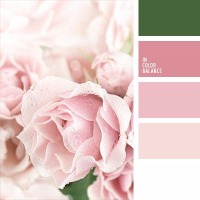paleta-de-colores-713