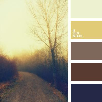 paleta-de-colores-714