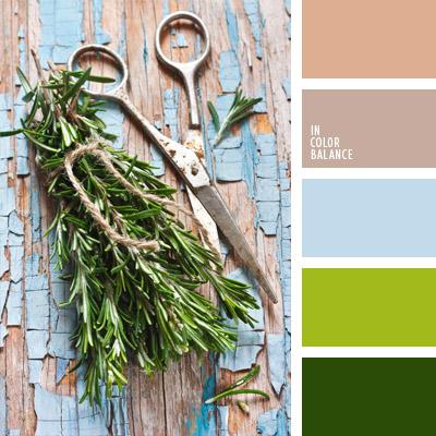 paleta-de-colores-715