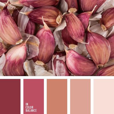 paleta-de-colores-717