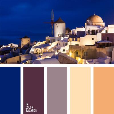 paleta-de-colores-718