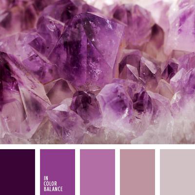 paleta-de-colores-720