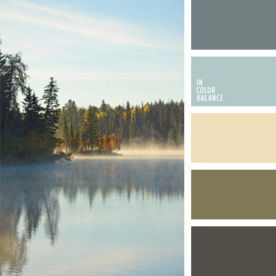 paleta-de-colores-721