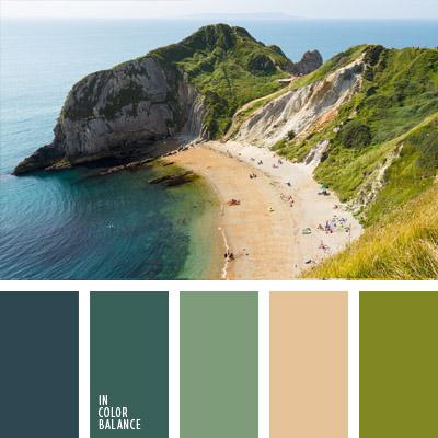 paleta-de-colores-723