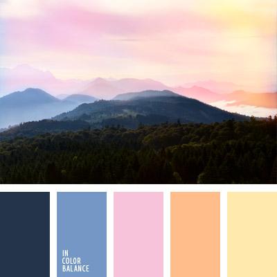 paleta-de-colores-724