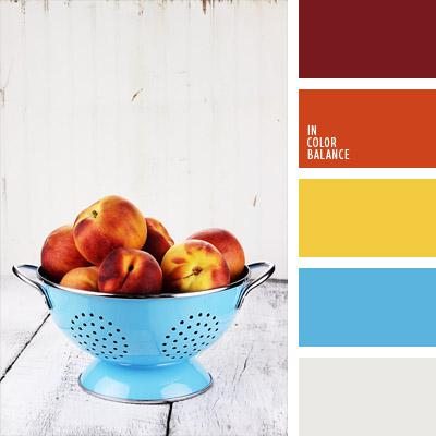 paleta-de-colores-725